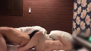 Japanes girl orgasm shouted hard fuck