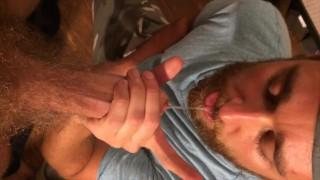 HD Compilation of my big gash cock and sucking my boyfriend'porno savory uncut cock