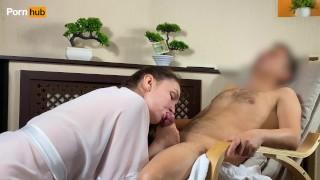 Elite Russian SPA salon