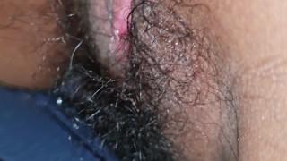 pussy fingering sri lanka girlfriend කෙල්ලට බඩු යනකම් ඇගිල්ල ගැහුවා