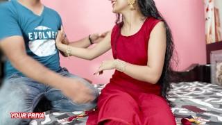 पड़ोस वाली दीदी को बातों से पटा कर खूब लंबी चुदाई की  साफ हिन्दी आवाज में  Best Ever teen college sex