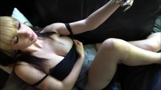 Big Titty Goth Step Daughter Needs Discipline - Skylar Vox - Family Therapy - Alex Adams