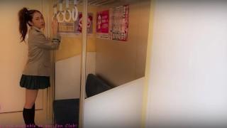 八百万百在火车上被无尽反派洗脑,很高兴地给口交和阴户 | 我的英雄学院 | My hero academia Yaoyorozu Momo | 角色扮演性爱 | 性骚扰游戏 | 校服 | 高中学生
