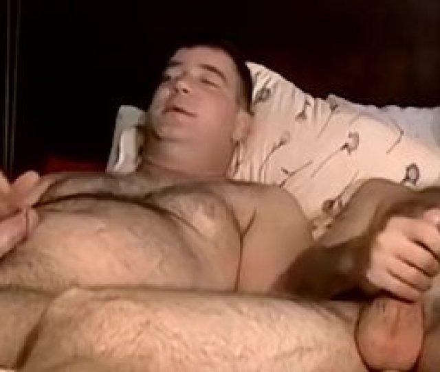 Amateur Mature Gay Porn Videos Sex Movies Redtube Com