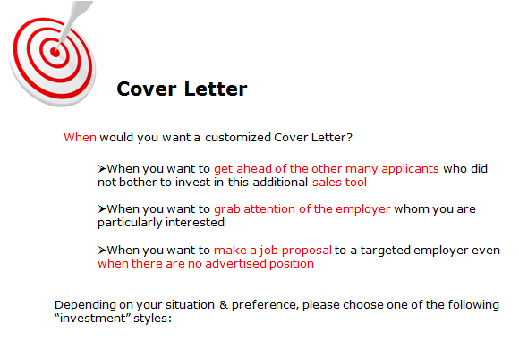 Resume Cover Letter Definition In Resume Vs Cover Letter Cover Cv
