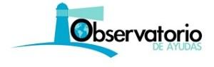 observatorio ok