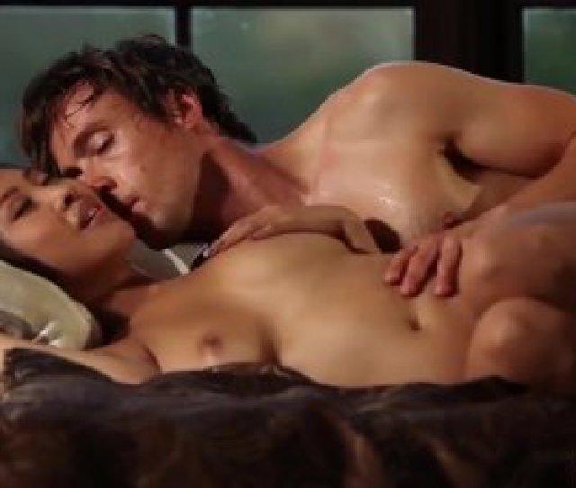 Babes Sensual Sex With Sexy Asain Teen Sharon Lee