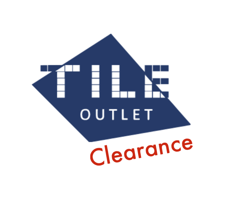 sales promotions tile outlet chicago