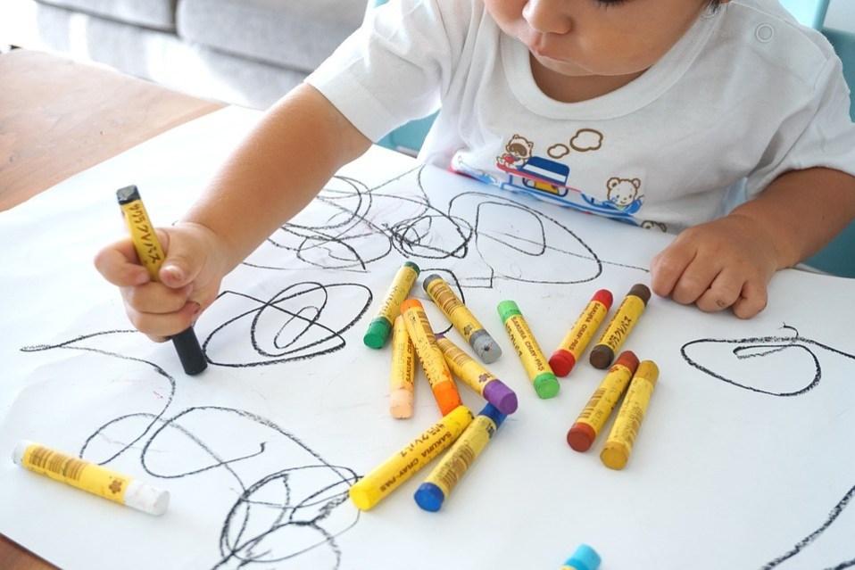 Creative Arts in Education