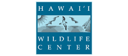 Nonprofit Partners: Hawaii Wildlife Center
