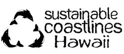 Nonprofit Partners: Sustainable Coastlines Hawaii