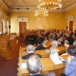 2015_VIENNA_OPENING_0175