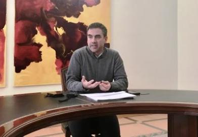 [eiberri.eus] De los Toyos desmiente el cierre del servicio de urgencias del ambulatorio de Eibar