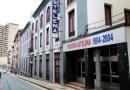 [eiberri.eus] Mañana, 9 de marzo, el Parque Infantil del Astelena de Eibar permanecerá cerrado