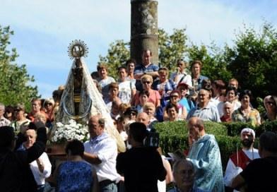 """[eiberri.eus] EH Bildu Eibar denuncia la """"nefasta gestión"""" del autobús en fiestas de Arrate"""