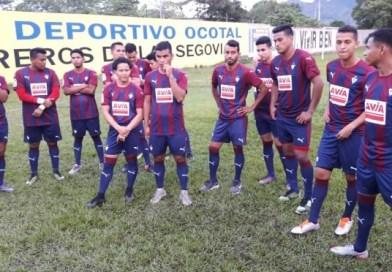 [eiberri.eus] SD Eibar envía la ropa de la temporada pasada a Nicaragua