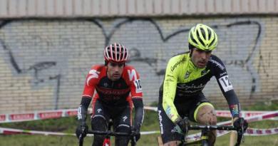 [eiberri.eus] Aitor Hernández cuarto en la última prueba de Euskadi