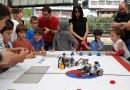 [eiberri.eus] Bizilabe fomentará la ciencia y tecnología para la juventud de Elgoibar