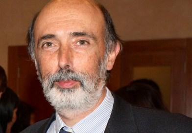 [eiberri.eus] El antropólogo Paco Etxebarria participará en una charla-coloquio en Ermua