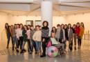 [eiberri.eus] Sostoa Abesbatza ofrecerá hoy el tradicional concierto de Navidad de Eibar