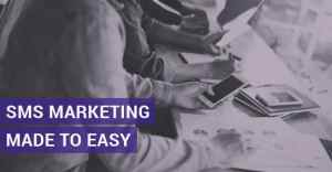 bulk-sms-marketing