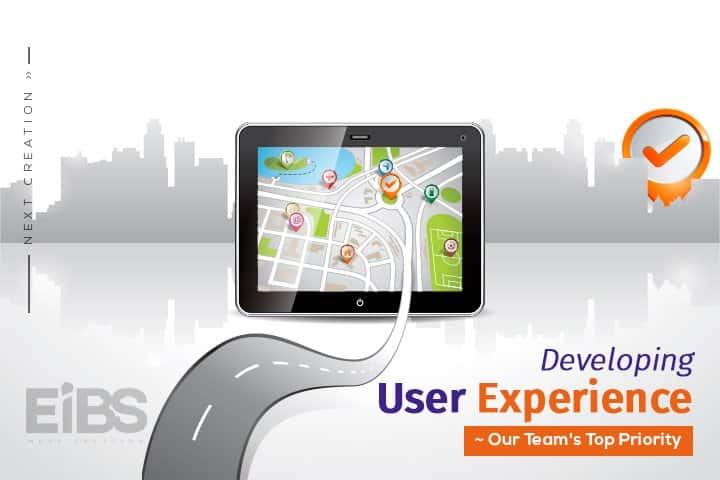 How to Improve User Experience on Website