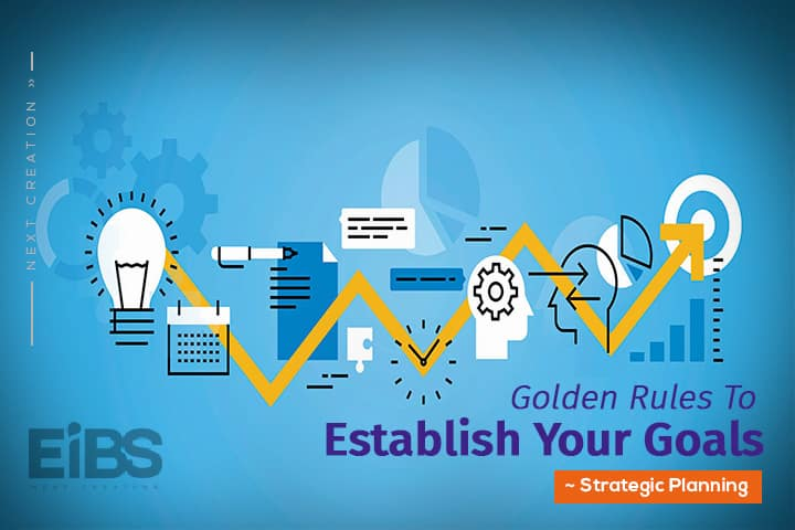 Top Strategic Planning Consulting Firms