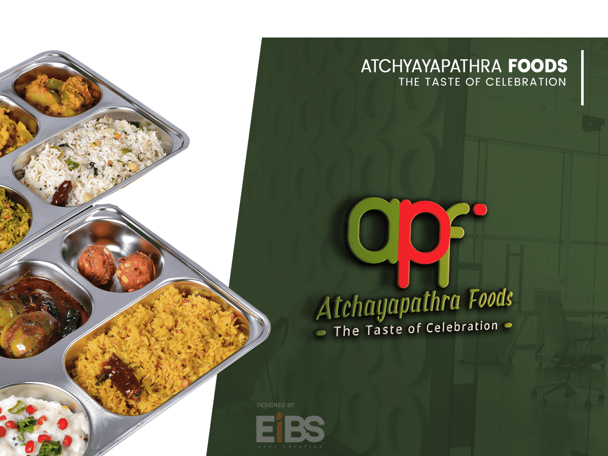 EIBS - Our Happy Clients Atchayapathra-Foods