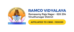 EIBS Trusted Brands-11-Ramco