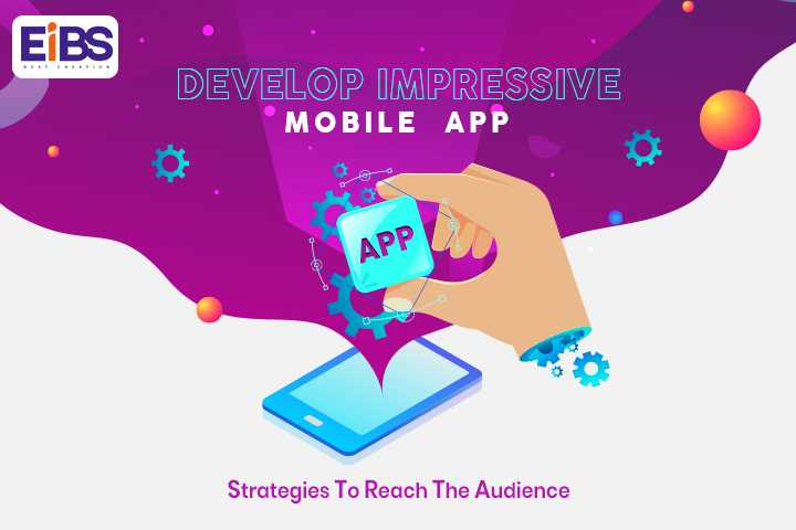 Mobile App Engagement Strategy
