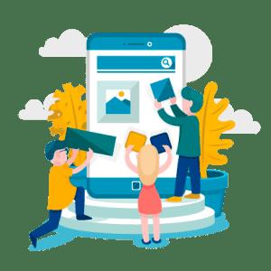 hybrid-app-development
