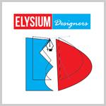 Elysium Designers