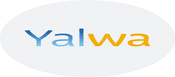 yalwa reviews