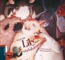 Gutun 1 Lily