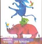 28_ipuin