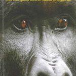Gorilak giltzapean_1