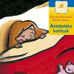 astebeteko-kontuak