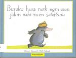 buruko-hura