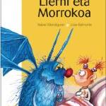 lierni-morrokoa