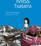 miss-txatarra