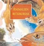 animalien-bitxikeraik