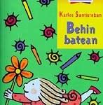 behin-batean