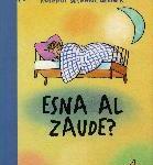 esna-al-zaude