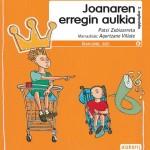 joanaren-erregin