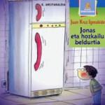 jonas-hozkailu-beldurtia