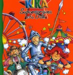 kika-zaldun-zoroa