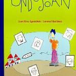 ondo-joan