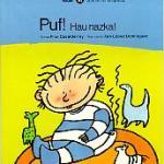 puf-hau-nazka