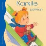 kamile-parkean