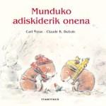munduko-adiskiderik-onena